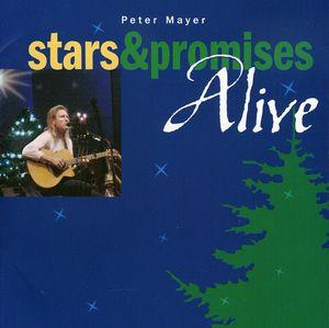 Stars & Promises Alive