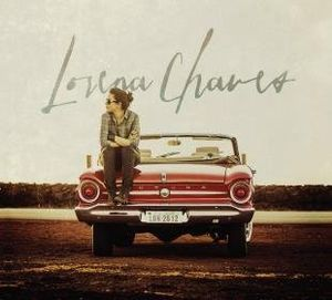 Lorena Chaves [Import]