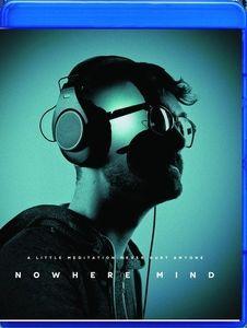 Nowhere Mind