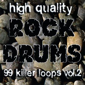 99 Killer Loops 2