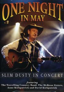 One Night in May (Pal/ Region 0) [Import]
