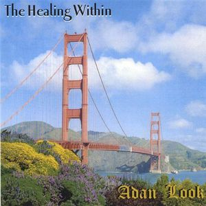 Healing Within