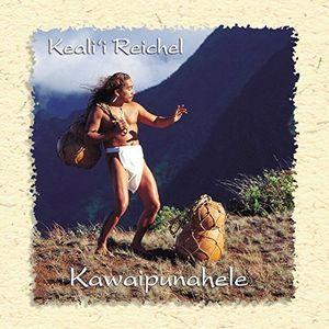 Kawaipunahele [Import]