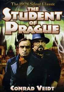 The Student of Prague
