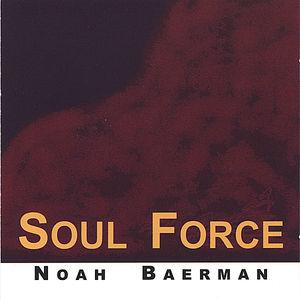 Soul Force