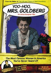 Yoo Hoo Mrs. Goldberg