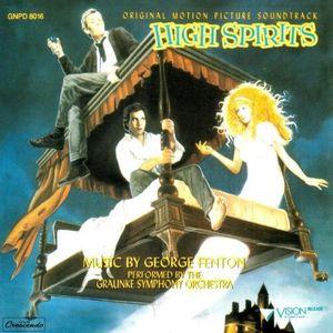 High Spirits (Original Soundtrack)