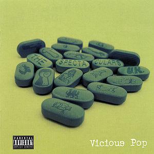 Vicious Pop