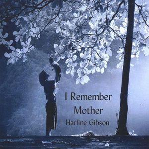 I Remember Mother