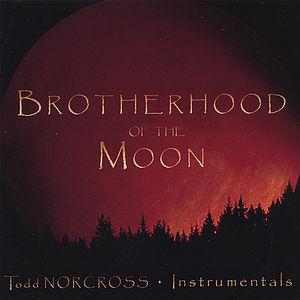 Brotherhood of the Moon