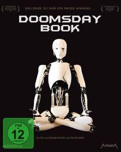 Doomsday Book [Import]