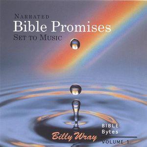 Bible Bytes 1