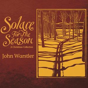 Solace for the Season