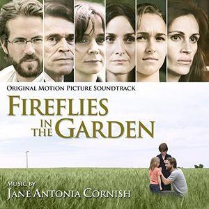 Fireflies in the Garden (Original Soundtrack)