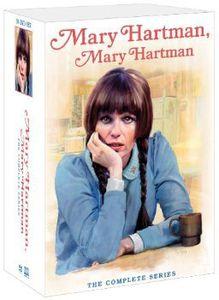 Mary Hartman, Mary Hartman: The Complete Series