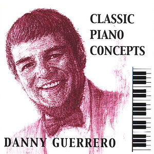 Classic Piano Concepts