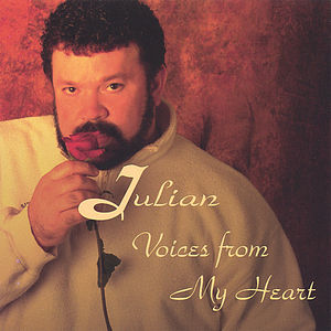 Voices from My Heart