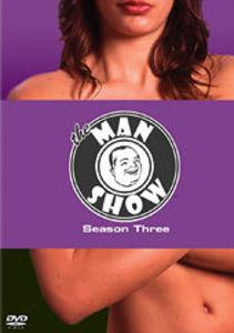 The Man Show: Season 3