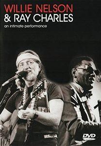 Intimate Performance [Import]