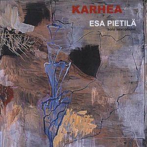 Karhea