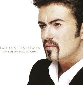 Ladies and Gentlemen: The Best of George Michael