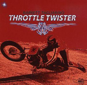Throttle Twister
