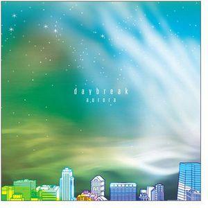 Aurora [Import]