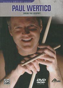 Drum Philosophy
