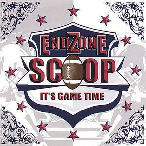 Endzonescoop