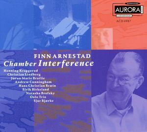 Chamber Interface