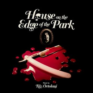 House on the Edge of the Park (Original Soundtrack)