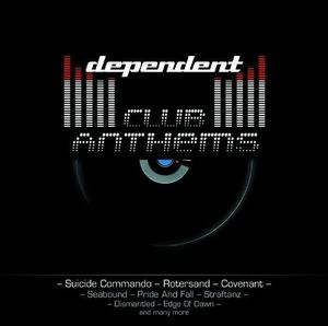 Dependent Club Anthems /  Various