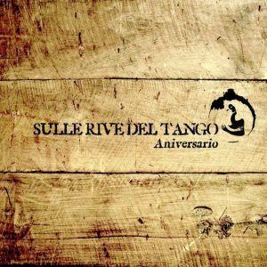 Sulle Rive Del Tango Aniversario [Import]