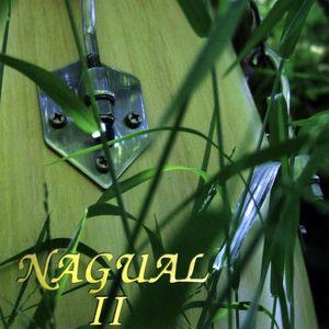 Nagual 2