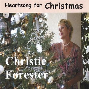 Heartsong for Christmas