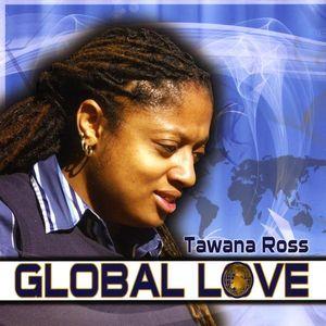 Global Love