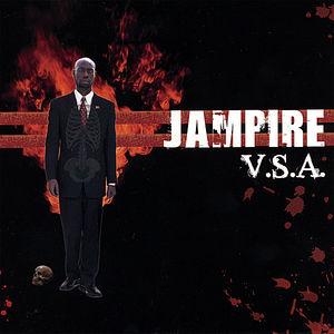 V.S.A.