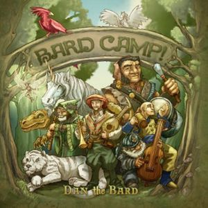 Bard Camp