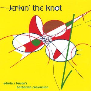 Jerkin the Knot