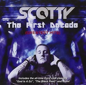 First Decade [Import]
