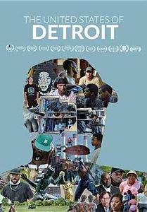 United States of Detroit