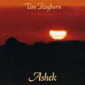 Ashek