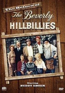 Return of the Beverly Hillbillies
