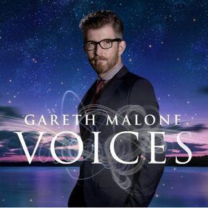 Gareth Malone's Voices [Import]