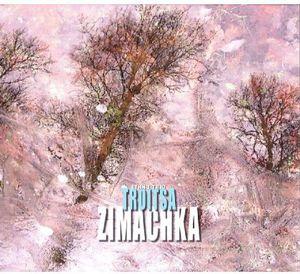 Zimachka [Import]
