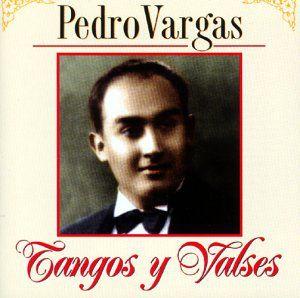 Tangos Y Valses [Import]