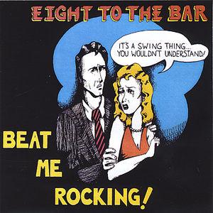 Beat Me Rocking