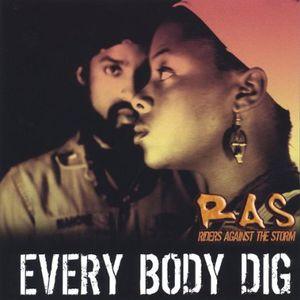 Everybody Dig