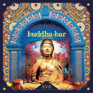 Buddha Bar Xvii [Import]