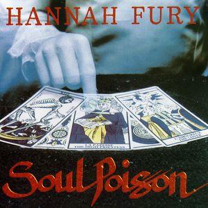 Soul Poison